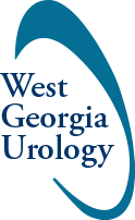 West Georgia Urology